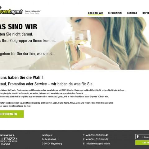 web_eventagent_das-sind-wir
