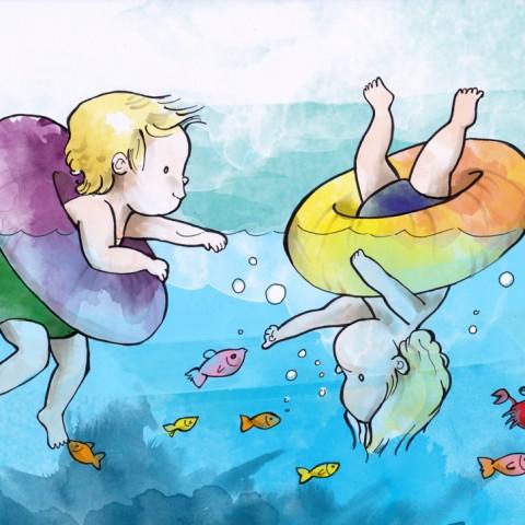 schwimmen_web